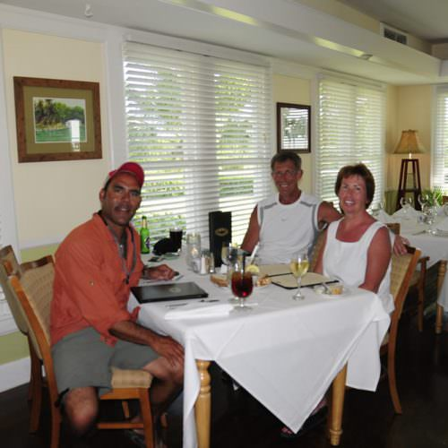 tarpon_lodge_dining